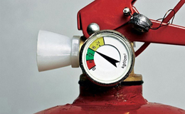 Пожарно-технический минимум. ПТМ