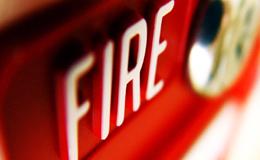 переподготовка пожарная безопасность