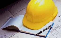 переподготовка охрана труда, переподготовка по охране труда